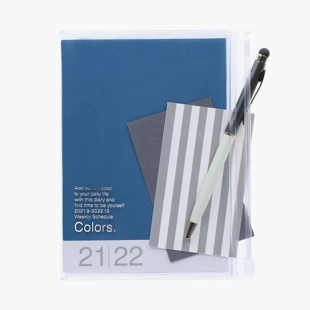 22DRI-AV02-BL_FCT-agenda-marks-a6-colors-azul-2