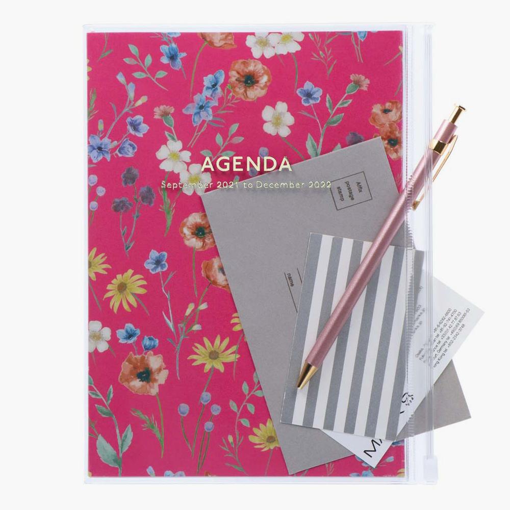 22DRI-HV05-MG-agenda-marks-a5-flores-magenta-2