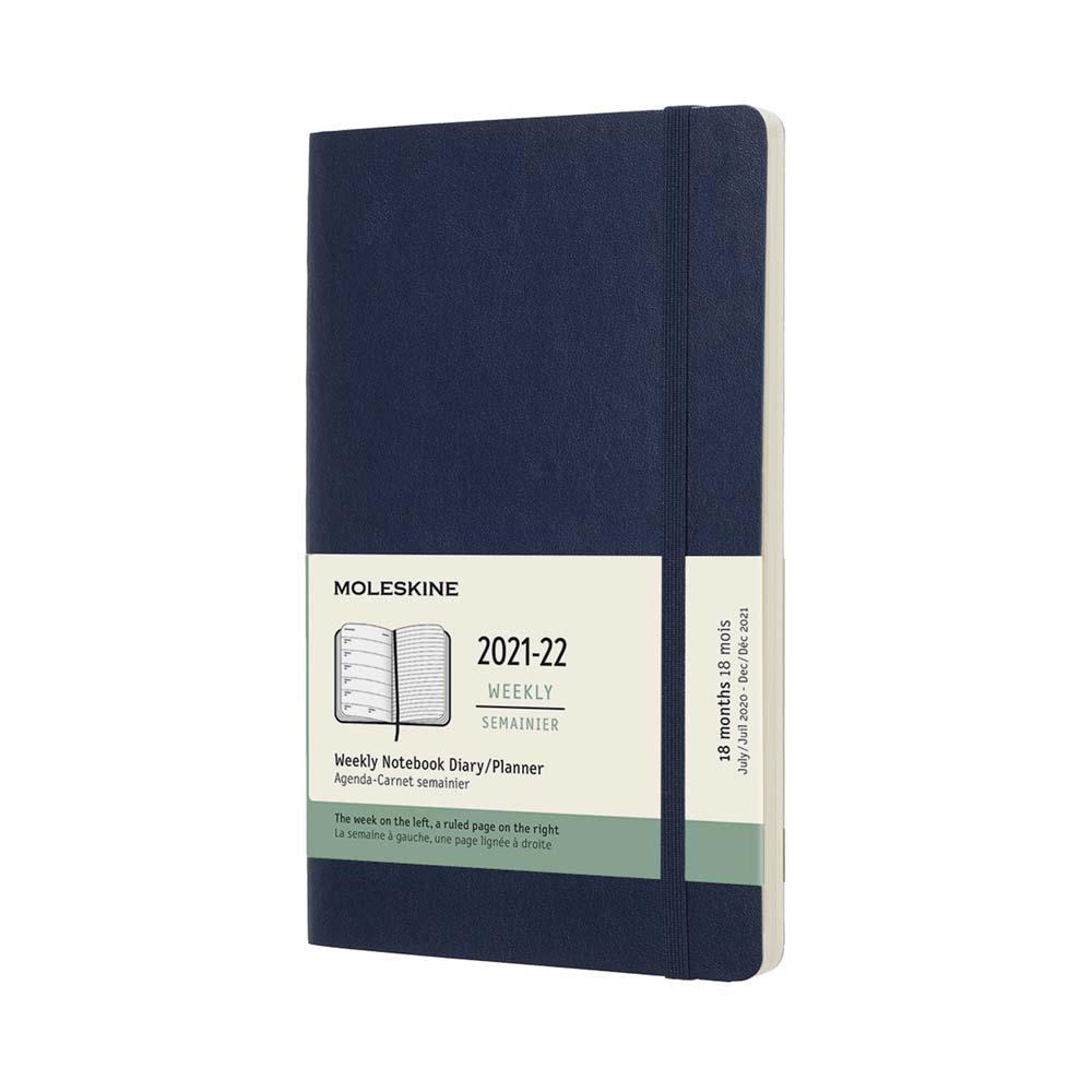 gtin_8056420856378_01_1500x1500-agenda-classic-semanal-18m-l-azul-zafiro