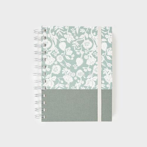 agenda-2022-pepa-paper-avec-botanic-green
