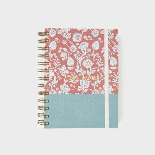 agenda-2022-pepa-paper-botanic-siena