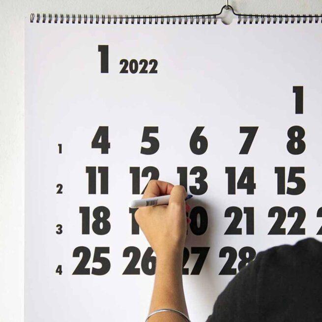 calendario-vincon-2022