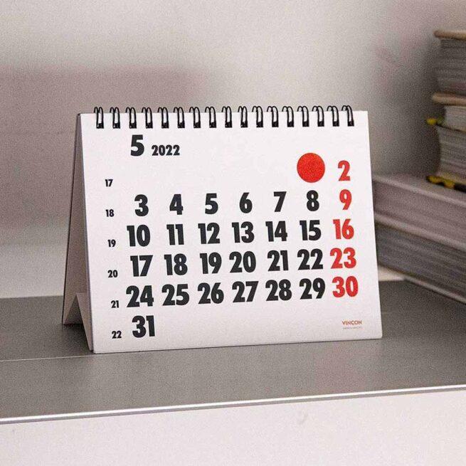 vincon_calendario_sobremesa_2022