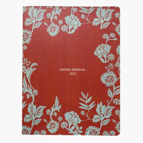agenda-2022-pepa-paper-a4-avec-botanic-siena