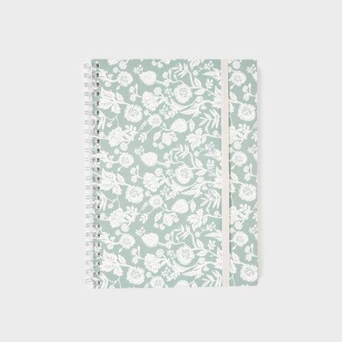 agenda-2022-pepa-paper-a5-semana-vista-avec-botanic-green