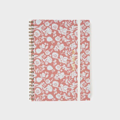 agenda-2022-pepa-paper-a5-botanic-siena