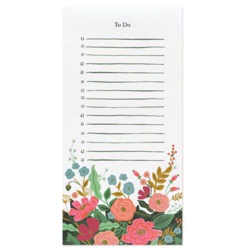 bloc-de-notas-lista-de-la-compra-rifle-paper-floral-vines-nps012