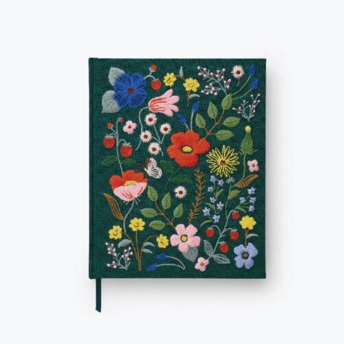 cuaderno-de-notas-rifle-paper-embroidered-sketchbook-jsb001-portada