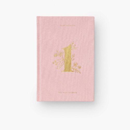 diario-set-5-libros-rifle-paper-5-year-keepsake-journalset-5jb002