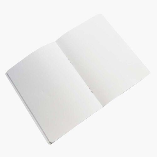 libreta-pepa-paper-avec