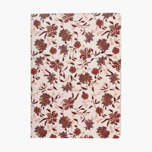 libreta-a5-avec-wild-floral