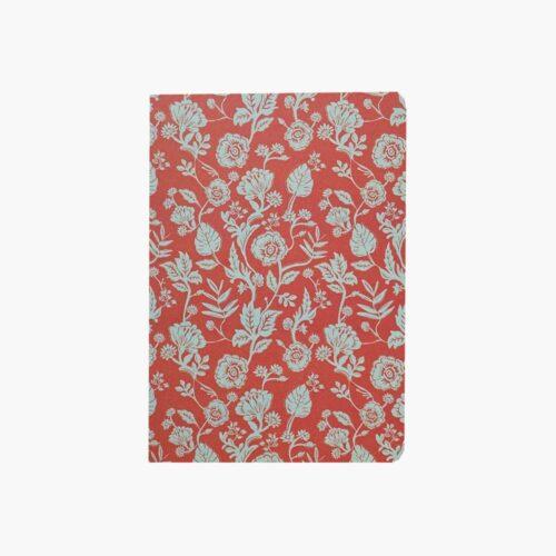 libreta-a6-pepa-paper-avec-botanic-siena