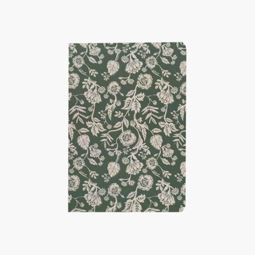 libreta-a6-pepa-paper-avec-botanic-green
