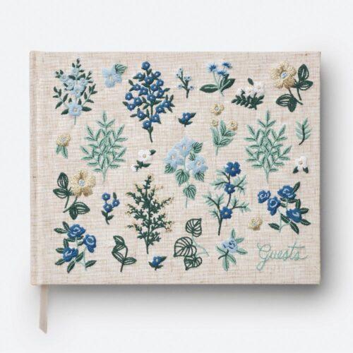 libro_de-invitados-rifle-paper-embroidered-guest-book-jgb001-portada