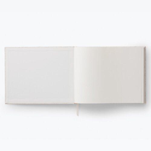 libro_de-invitados-rifle-paper-embroidered-guest-book-jgb001-interior-01