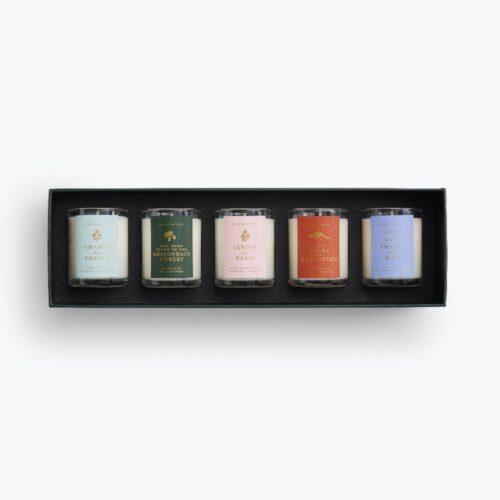 sest-5-velas-rifle-paper-colette-votive-candle-set-cndv001