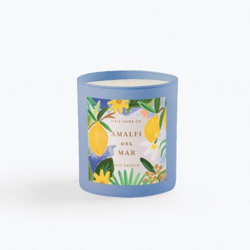 vela-perfumada-rifle-paper-amalfi-del-mar-candle-cndg001-vela