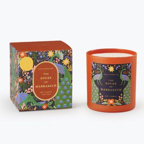 vela-perfumada-rifle-paper-the-souks-of-marrakech-candle